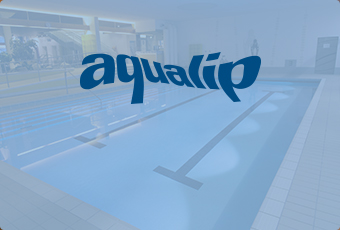 Aqualipper